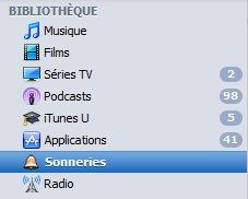 Tutoriel : créer gratuitement ses sonneries avec un iPhone non jailbreaké (Mac et Windows)