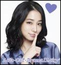 Photo de Asia-Ost-Drama13