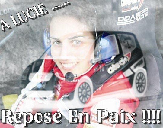 Hommage à <b>Lucie Vauthier</b> - 3097725153_1_3_rdVgX0zX