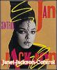 Janet-Jackson-Control