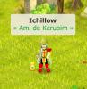 Ichillow