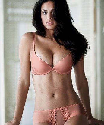 Photos de sexe en espagnol