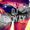 dj-rikway-238