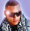 OfficialMohombi