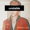 toADDICTION