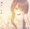 Kelix-Fanfic