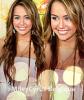 MileyCyrus-Belgique