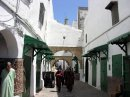 Pictures of tetouan-tamarnout