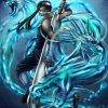 dragondu51