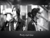 My-angels-kpop