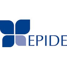L'Epide (Etablissement public d'insertion de la D�fense)