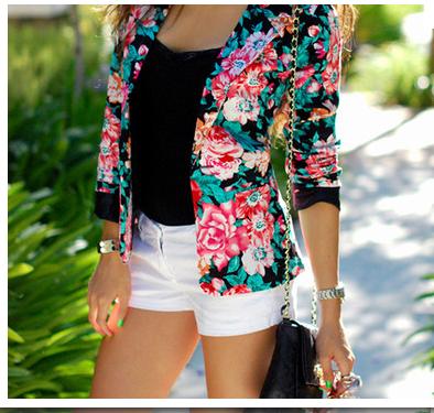 Blog De Lady Fashion Swag Lady Fashion Swag