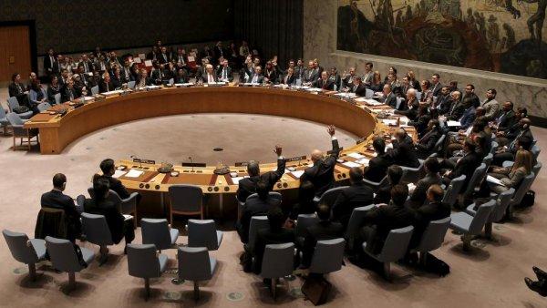 RDC: l'ONU appelle à l'application rapide de l'accord du 31 décembre