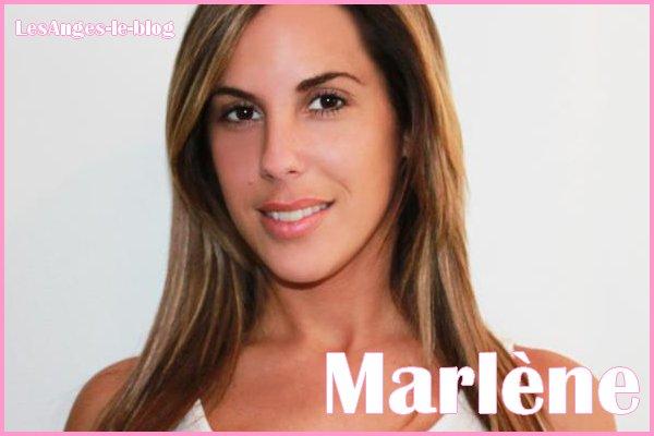 Marl�ne
