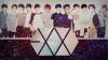 k--pop--exo