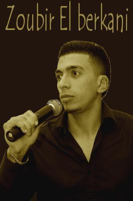 <b>zoubir el berkani</b> - 1822891527_small_1