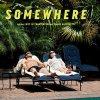 Phoenix - Love Like A Sunset Part II OST Somewhere (2O11)
