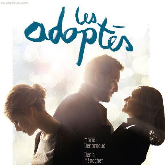 Syd Matters - I might float B.O Les adopt�s (2011)