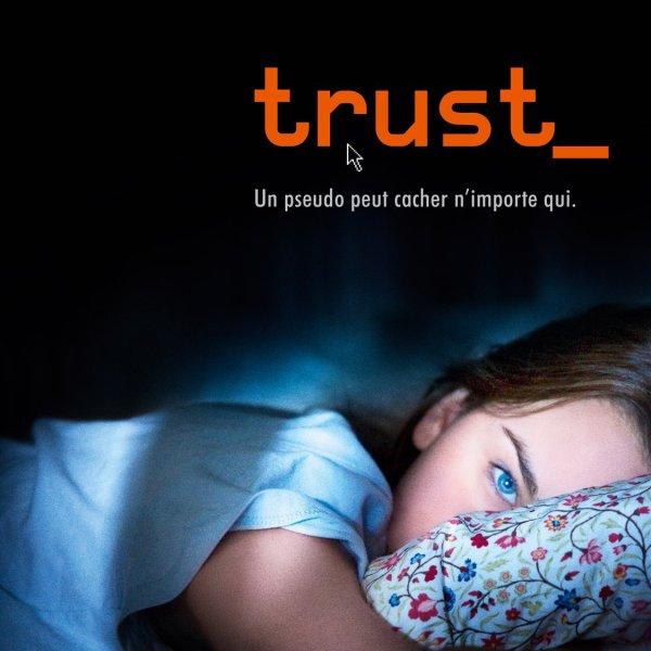 Tom Baxter - My declaration B.O Trust (2012)