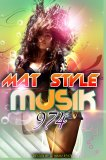 Photo de Mat-sTyLe-MuSiik-974