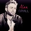 AlanGrall