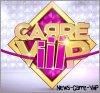 News-Carre-ViiiP