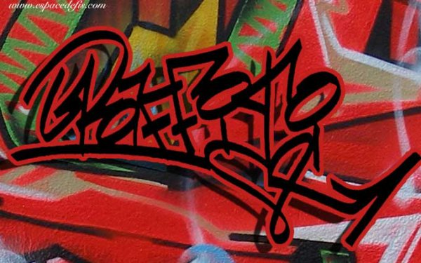 PLK_C'est plus la m�me �poque 2012 (2012)
