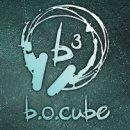 Photo de bocube-officiel
