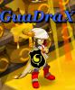 guadrax