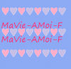 MaVie-AMoi-F