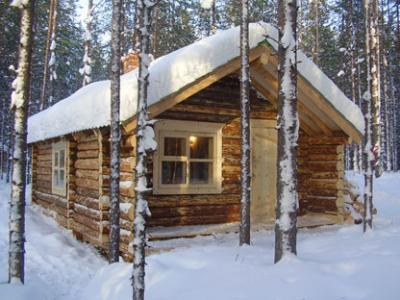 cabanes : dfinition de cabanes et synonymes de cabanes