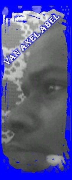 MUTANT VAN