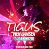 TiGuS Vyin DanS� 2o12 dj dan misik (2012)