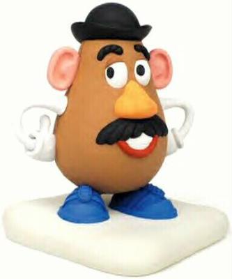 L 39 homme patate 94 joris raskal 94 - Monsieur patate toy story ...