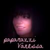 Paparazzi-Vanessa