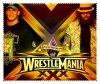 WrestleMania XXX - JOHN CENA vs Bray Wyatt