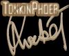TonkinPhoeb