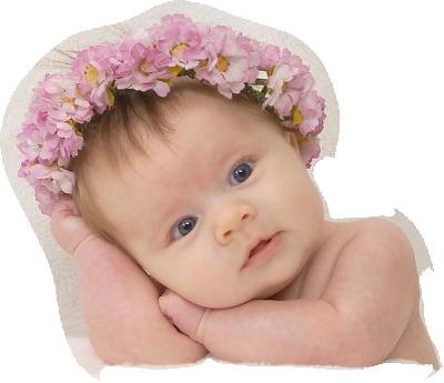 bébé ♥♥♥