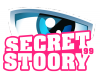 Secretstoory99