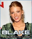 Photo de BlakeLively-Look