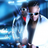 """My Love"" (Radio Edit)"