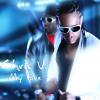 """My Love"" (Remix 4 Track)"