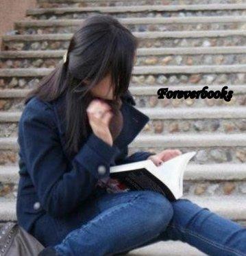 Foreverbooks, mon univers
