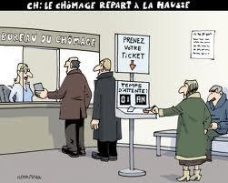 Le Front National n'est  pas la meilleure issue pour faire reculer la richesse en France.
