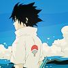 xFic-Of-Naruto