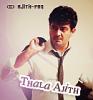 ajith-fan