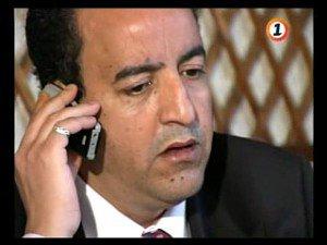 جزائري فار من جهاز الاستخبارات يطالب في بانكوك بالحماية الدولية