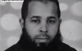 وثيقة: شهادة حسين عبد الرحيم عن فضاعة التعذيب الذي تعرّض له في قضية تفجير مطار الجزائر 1992.