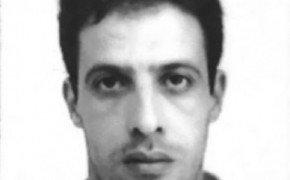 تضارب الأنباء بتصفية ضابط DRS السابق باديس (بشير بلحرشاوي) بعد توقفيه وسجنه إثر عودته من فرنسا