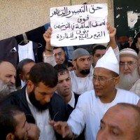 """بداية الإفراج عن 140 سجين سياسي من """"الفيس"""""""